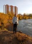 Vladimir, 40  , Ulan-Ude