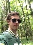 Todd, 27  , Lombard