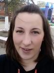 Svetlana, 26  , Uvelskiy