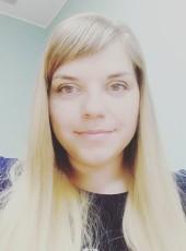 Anastasiya, 34, Russia, Yekaterinburg