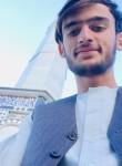Mohammad Jan, 18  , Kabul