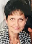 Ніна, 56  , Lviv
