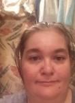 BrandiGirl38, 42  , Spanaway