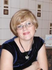 Natalya, 50, Russia, Nizhniy Novgorod