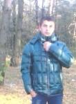 Andrey, 26  , Volodimirets