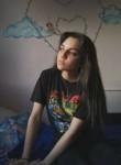 Aleno4ka, 21, Mytishchi