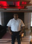 Munnu, 41  , Cochin