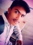 Abhilash, 18  , Bangalore