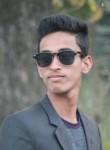 Neloy, 18  , Saidpur