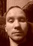 Иван Летов, 25 лет, Лысьва