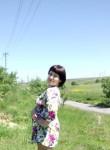 Kristina, 26  , Gubkin