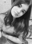 Marie, 20, Kolomna