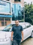 tareq aziz, 18  , Lakshmipur
