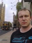 Sasha, 36  , Nizhniy Tagil