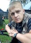 artem, 23, Karachev