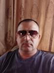 Mirzokhid, 42  , Ghijduwon