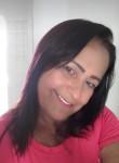 Juliana, 51  , Maceio