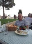 akif, 65  , Baku
