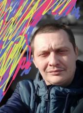 Aleksey, 41, Russia, Voronezh