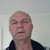 avov, 55  , Gomel