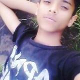 Ganesh, 18  , Udhampur