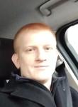 Kirill, 31  , Samara