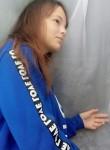 katya, 24  , Karymskoye