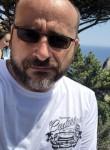 Domenico, 47  , Al Ahmadi