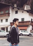 Sultan, 21  , Hall in Tirol