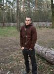 Yuzef, 24  , Boyarka