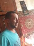 Aleksey, 29  , Novodonetskoye