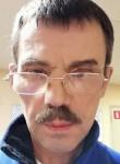 Berkut, 49  , Petushki