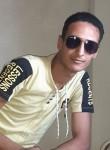 محمد, 20  , Tahta