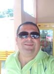 Alexadre, 41, Arapiraca