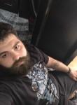 Gordano, 25  , Tbilisi
