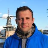 Vladimir , 34  , Minsk