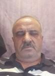 Orhan, 50  , Sultanbeyli