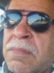 Mahmoud, 61  , Oran