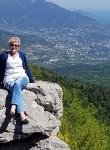 zhanna, 55, Yevpatoriya