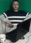 Evgeniy, 23  , Ust-Kut