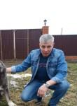 Viktor, 50  , Moscow