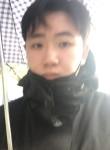 jackyyy, 23, Ningbo