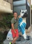 Mike, 49  , Oestrich-Winkel