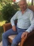 Azer, 47, Vidnoye