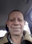 Andrey, 61  , Kalodzishchy