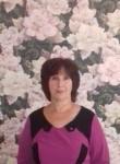 Natalya, 53, Luhansk