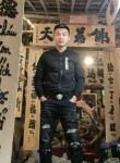 Nam thăng, 30  , Hung Yen