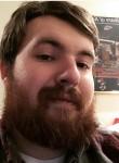 Nick, 22  , Overland Park