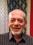 Robert, 73  , Malakhovka