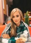 Katrin, 20, Chernihiv